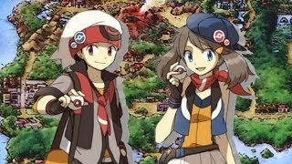 Pokemon Omega Ruby And Alpha Sapphire Countdown: 191 Days