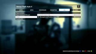 (XBOX) HACK GTA5 : Argent Illimité (2 Milliards