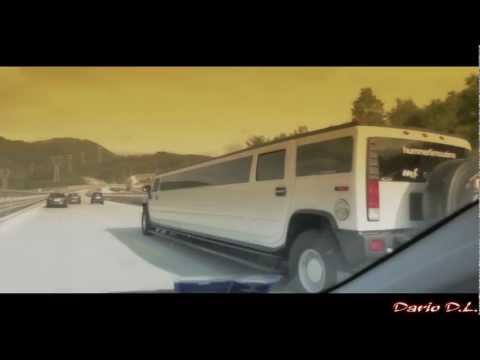 Amazing Hummer Limousine!!!