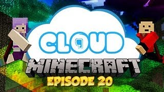"""ENCHANTING"" Cloud 9 - Ep 20"