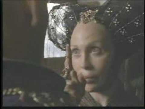 Yolande of Aragon, extrait de Jeanne d'Arc (1999)