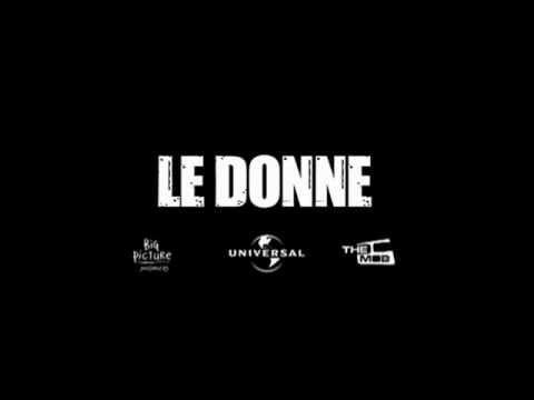 Fabri Fibra - Le Donne  ROOFIO RMX