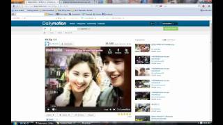 *[UPDATE]* Download DAILYMOTION Videos Using KEEPVID [NO