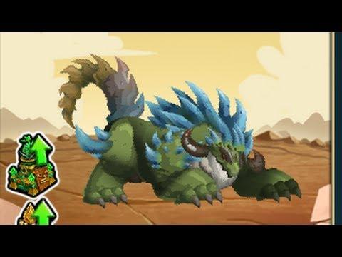 Como Ganarle A Los Dragones Musu En Monster Legends  My Blog