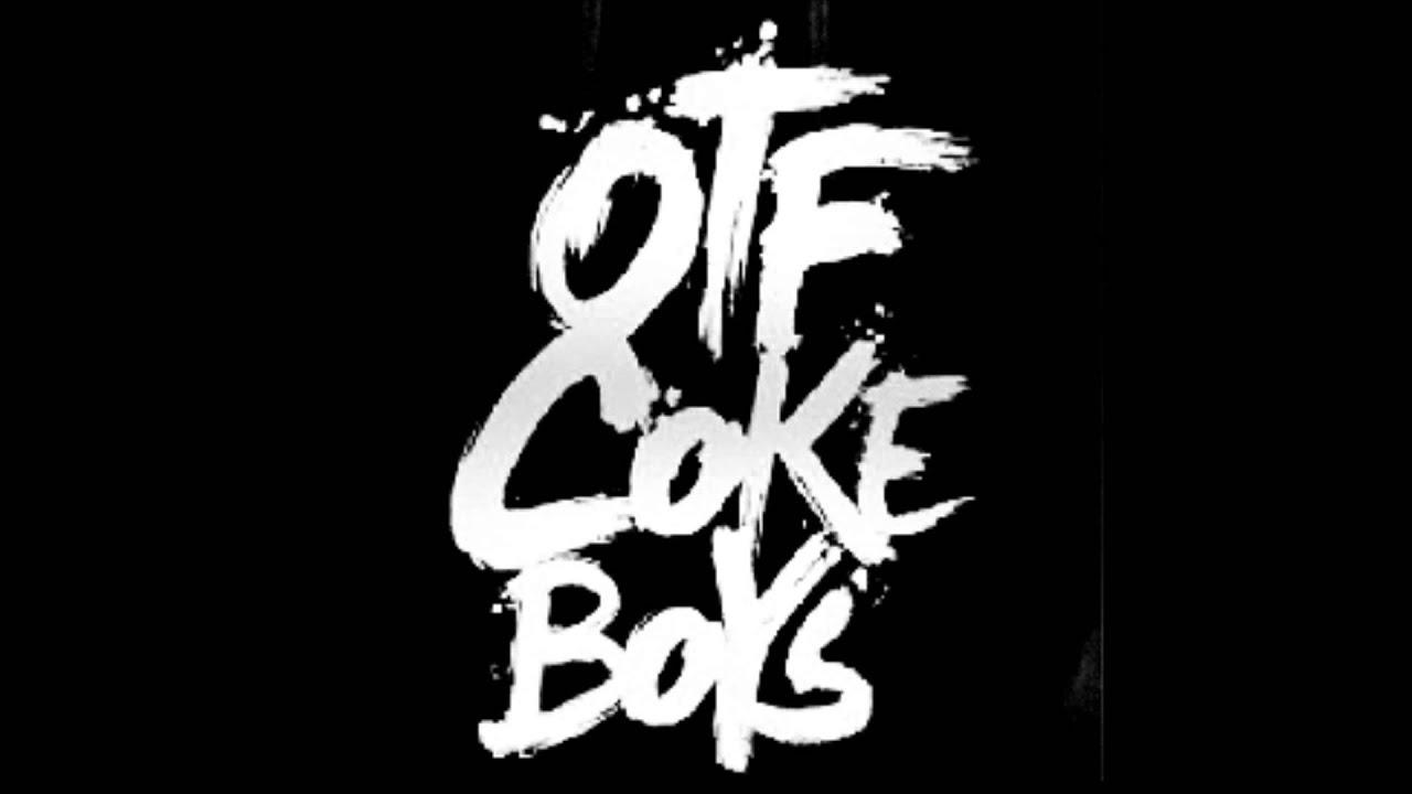 Otf Coke Boys Booking LiG - Google