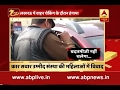 Lucknow: MLAs wife accused of misbehaving with traffic cops; complaint registered