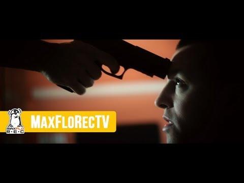K2 - Scena dramatu (official video) prod. Subbassa skr. DJ Bambus