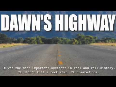 Dawn's Highway Trailer Small.mov