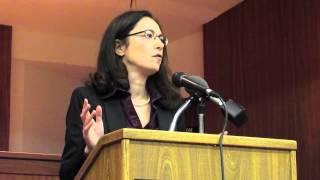 Mara Verheyden-Hilliard on the Cuban Five
