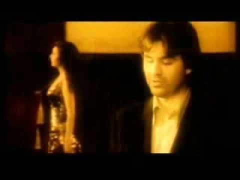 Time to say goodbye Sarah Brightman Andrea Bocelli