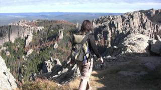 Top 5 Things To Do In Black Hills, South Dakota And