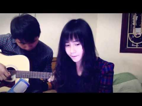 Mashup Nắng Ấm Xa Dần - Cơn Mưa Ngang Qua | Guitar Acoustic Cover