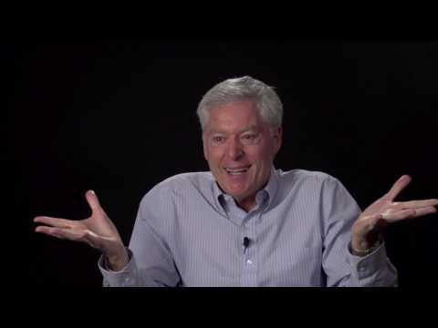 How do you define consciousness as a Buddhist Scientist? Allan Wallace