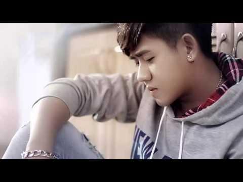 Bởi Vì Đa Nghi Remix - Đinh Kiến Phong - Việt Remix 2015
