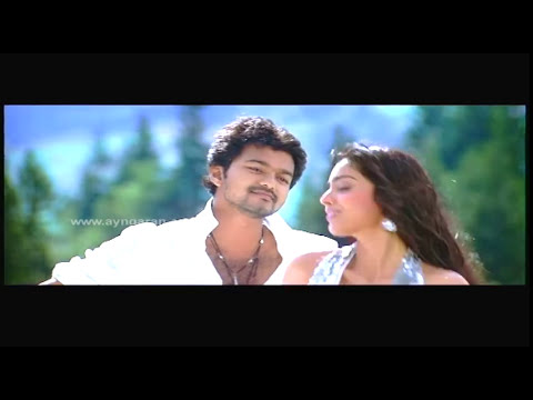 Kelamal Kaiyile Song from Azhagiya Tamil Magan Ayngaran HD Quality