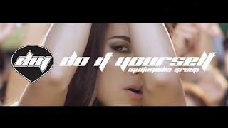 INNA Feat. JUAN MAGAN Be My Lover (Official Video)