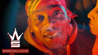 "Flipp Dinero ""Leave Me Alone"" (WSHH Exclusive - Official Music Video)"
