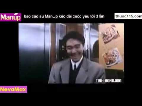 Sieu hai chau tinh tri chem gio trong phim hai hong kong hay moi nhat 2013 2012