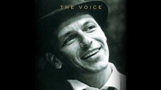 Frank Sinatra, Dark Star