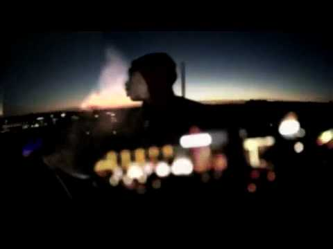 "Wiz Khalifa - ""Goodbye"" [Official Video]"