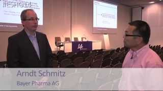 ESHG14: KRAS & Cell-free DNA with Digital PCR
