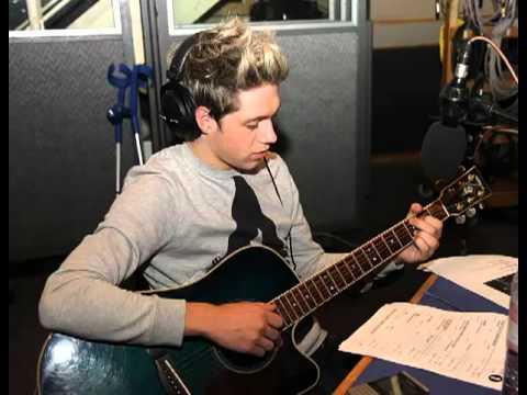 Niall Horan'... Niall Horan Youtube