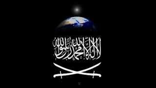 القران الكريم كامل سعد الغامدي HOLY QURAN FULL SAD ALGHAMIDI - VIDEOS DE .QURAN | CLIPS DE ...