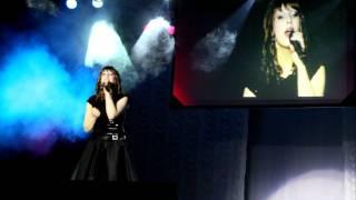 Наталия Власова - Не беда разлука