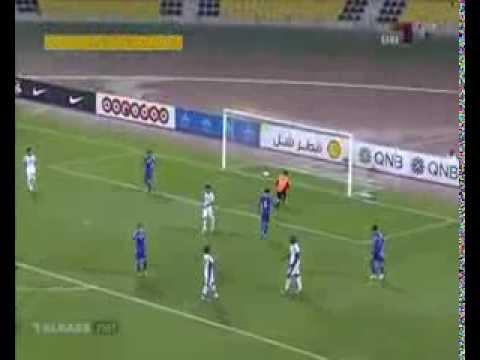 كأس الشيخ جاسم 2013-2014