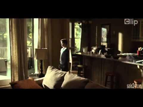 Ma Gương 2014 Full HD VietSub Phim Ma Kinh Dị Mỹ Cực Hay