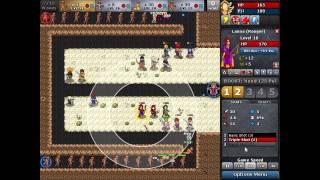 Let's Play Defenders Quest - Part 10