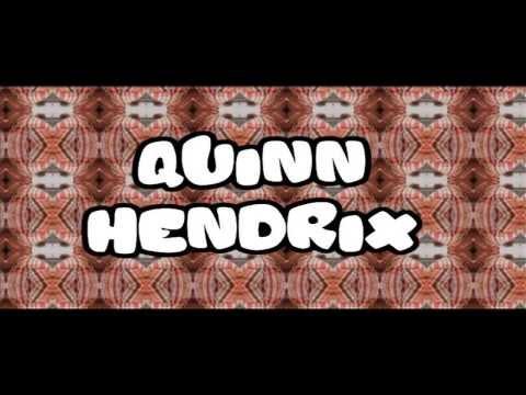 DankTown Return: Quinn Hendrix