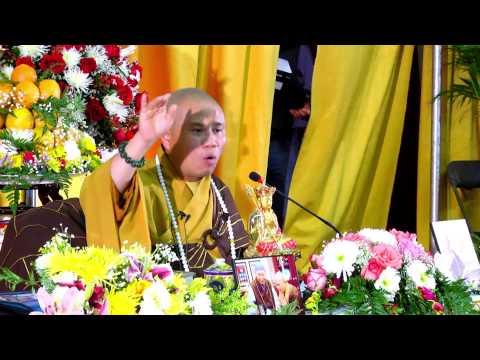10 Công Đức Lễ Phật