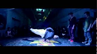 BEST BBOY POWER MOVES & TRICKS 2014 ★ FliperoflavaTV