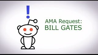 About To Start My First AMA And Answered A Few Questions