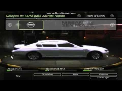 nfsu2 new cars need for speed underground 2   youtube