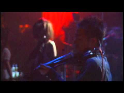 Yuki Kajiura - A Song of Storm and Fire, Live