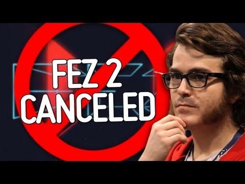 Fez II Cancellation