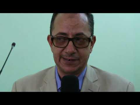 فيديو…عامل تنغير يترأس الاحتفال بالذكرى 14 لانطلاق المبادرة الوطنية للتنمية البشرية