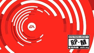 EA Play - Press Conference 2018