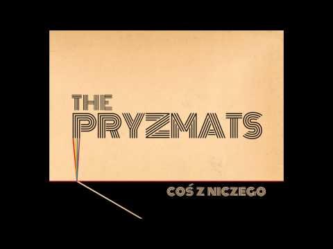 The Pryzmats - W KRATKĘ