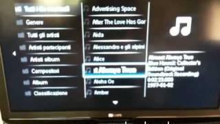 Guida Su Come Creare Una Rete DLNA Tra PC E Televisore