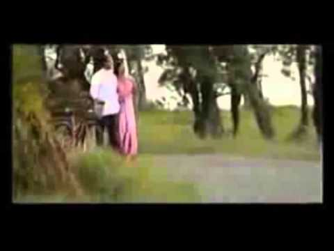 Sri Lankan Song - Sinhala - Asuru Sanin