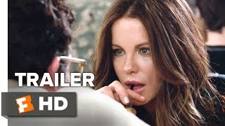 The Only Living Boy in New York Trailer #1 (2017) | Movieclips Trailers