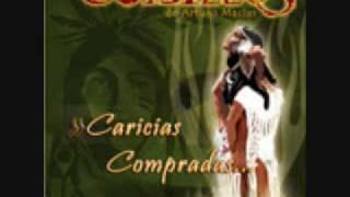 Late mi corazòn (audio) Banda Cuisillos