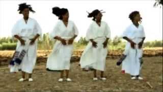 "Mebrie Mengistu - Seberiye ""ሰበርዬ"" (Amharic)"