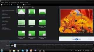 Descargar Windows Movie Maker Para Windows 7 [Portable