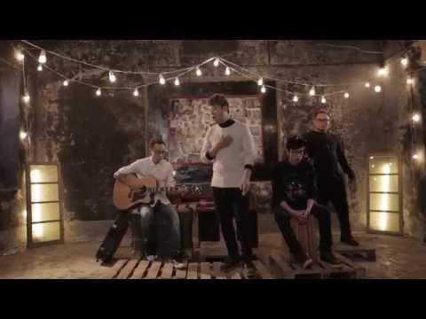 Ba Kể Con Nghe  acoustic Dương Trần Nghĩa  ft Tùng acoustic team