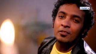 Sasare Pura   Shani Nanayakkara & Theekshana Anuradha Original Official Video