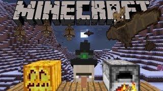 Minecraft 1.4 Snapshot: Lighting Overhaul, FPS Boost